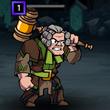 Judge Helfyre EL1