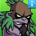 Kram Beast-Tamer EL1 icon