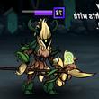 Garlic Knight EL3