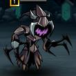 Nightshade Eviscerator EL4