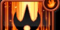 Terra (ability)