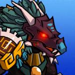 Kalsor the Avatar EL1 icon