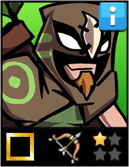 File:Runewood Ranger EL1 card.png