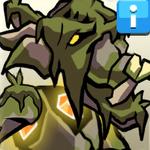 Liashi Lookout EL1 icon