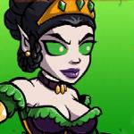 Lillitha the Siren EL1 icon