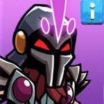 The Raven-Caller EL1 icon