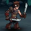 Bandit Captain EL1