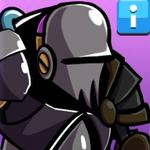Chosen Juggernaught EL1 icon
