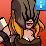 Bellra the Blind EL1 icon