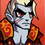 Cainus Lord Alabaster EL1 icon