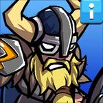 Rimeholm High Guard EL3 icon
