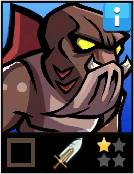 File:Sug-Yugol Raider EL1 card.png