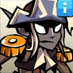 Tempest Captain EL3 icon