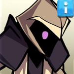 Lightlord Rem EL1 icon
