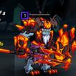 Stone Troll EL4