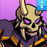 Rimeholm Exorcist EL1 icon