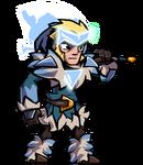 Godsworn Leader2