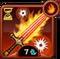 Ability Flamespark
