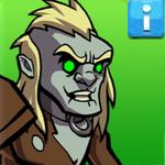 Therodan Thrice-Hanged EL1 icon