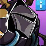 Chosen High Guard EL1 icon