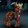 Centaur Dragoon EL2
