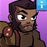 Daisuke Ever-Ronin EL1 icon