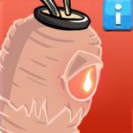 Possessed Lantern EL1 icon