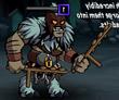 Darkrealm Slaver EL2