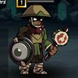 Grimshadow Sensei EL1