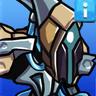 Servitor Thralling EL1 icon