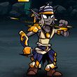Tempest Firstmate EL2