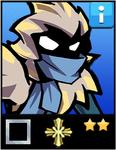 Godsworn Mender EL2 card