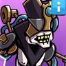 Chosen Adherent EL1 icon