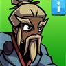 Oreito Beard-Of-Forest EL3 icon