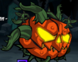 King Pumpkin EL4