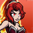 Fireheart EL1 icon