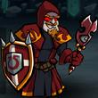 Inquisition Interrogator EL2