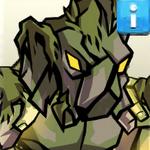 Liashi Siege Golem EL1 icon