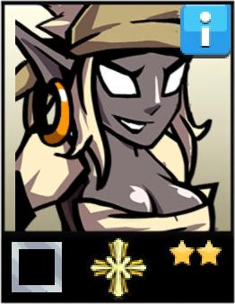 File:Tempest Mystic EL2 card.png