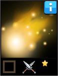 Essence Sprite EL1 card