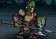 Haven Guard EL2