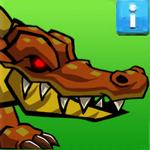 Old Snapjaw EL1 icon