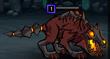 Hellhound EL1