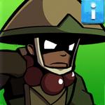 Grimshadow Sensei EL1 icon
