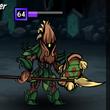 Garlic Knight EL2