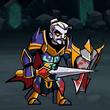 The Bloody Crusader EL4