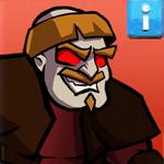 Inquisition Interrogator EL1 icon