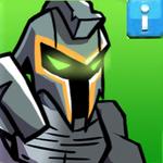 Jerran the Ironshod EL1 icon