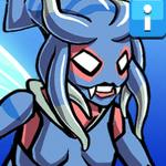 Icthyox EL1 icon