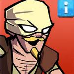 Denric the Dashing EL1 icon